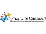 Nationwide Children's
